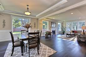 commercial area rugs for dark hardwood floors hardwoods design the with regard to wood designs 3