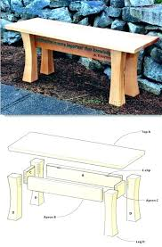 japanese patio furniture. Japanese Patio Furniture A