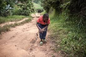 Il Ruanda falsifica i dati sulla povertà»