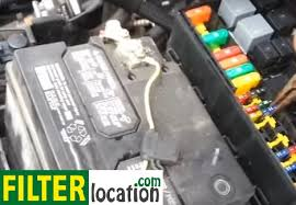 2005 chrysler pacifica headlight wiring wiring diagram for car pt cruiser fuse and relay location on 2005 chrysler pacifica headlight wiring