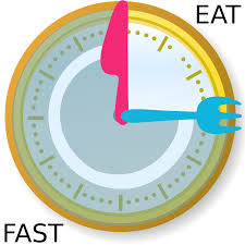 Diet Chart For A Child Of 12 14 Years Intermittent Fasting Wikipedia