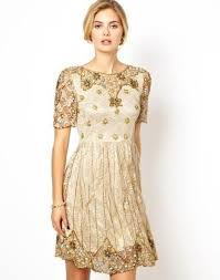best 25 autumn wedding guest outfits ideas on pinterest best Wedding Guest Dresses October best 25 autumn wedding guest outfits ideas on pinterest best dressed, petite night out dresses and wedding outfits wedding guest dresses for october wedding