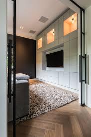 grasstanding eplap 17621 urban furniture. Kool Furniture. Closets Furniture C Grasstanding Eplap 17621 Urban