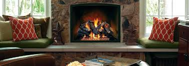 lennox gas fireplace remote control instructions lighting valve repair or replace