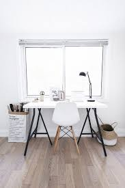 scandinavian design office. interesting office stylish design for scandinavian office furniture 97 ideas  amazing seating small  inside f