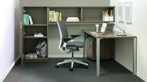 office desk storage solutions. Furniture With Storage For Small Spaces Computer Desk Solutions Payback Office Desks Space D