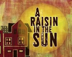 class gender and race in lorraine hansberry s a raisin in the  post for a raisin in the sun