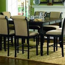 Amazing Design American Furniture Denver Fresh Ideas American