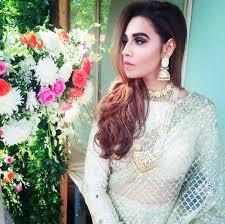 15 best makeup artists in chandigarh Formal Wedding Guest Makeup belleza by ranjna mishra wedding guest makeup makeup for wedding guest formal