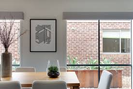 Roller Blinds For Kitchen Gallery Lovelight Pty Ltd