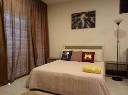 Gmi Designs Furniture Store Bangi Evo Studio Suite Standard Pool View 1 Putrajaya