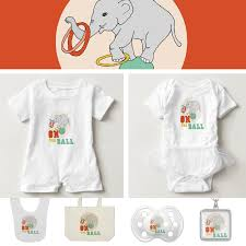 Elephant Design Gifts Elephant Design On Cute Baby Products Fashion Style Baby
