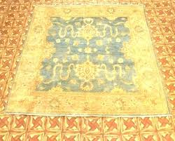 8x8 square area rugs rug square rug square area rugs wonderful rug co throughout inspirations 9 8x8 square area rugs