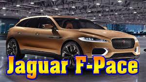 2018 jaguar svr. fine jaguar 2018 jaguar fpace2018 fpace release date2018  review2018 svr and