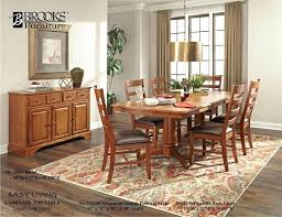 high end leather furniture brands. High End Furniture Brands Highest Quality Makers Marvelous Best  Leather N