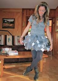 50 shades of grey the 12 most creative and easy diy costumes her