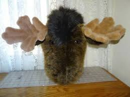 stuffed animals stuffed animal house