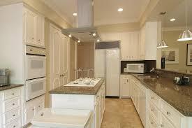 15 x 11 kitchen layout ideas