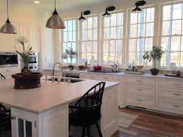 Southern Living Kitchen Southern Living Idea House 2017 Alfajellycom New House Design