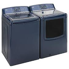 kenmore elite oasis washer and dryer. kenmore elite oasis™ st with clearview™ door 7.6 cu. ft. electric dryer oasis washer and t