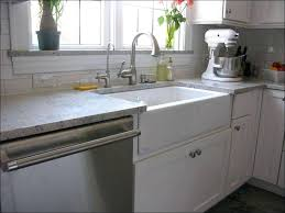 honed carrara marble countertops large size of to clean marble shower white marble cost modern honed