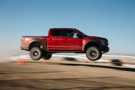 2018 Ford F250 Towing Capacity Chart 2019 Ford F 150 Review Ratings Specs Prices And Photos