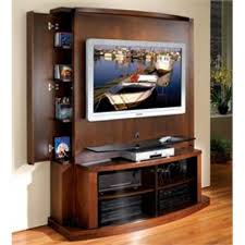 flat screen tv furniture ideas. console tables for flat screen tv furniture panel ideas e