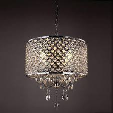 large size of living cool mini chandelier pendant 21 wrought iron crystal with shades black and