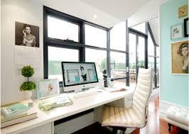 extra long office desk. Extra Long Office Desk Home Design Dining Room Tables Sets Narrow Inside Desks