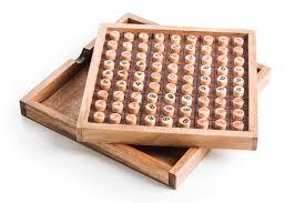 Sudoku Wooden Board Game Instructions Sudoku game wood game wooden sudoku wooden game game for 32