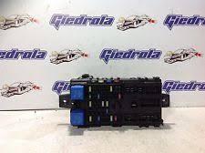 hyundai fuses fuse boxes hyundai santa fe fuse box unit 91188 26203 95400 26501