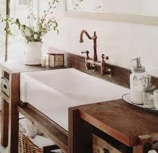 Define Bathroom Catchy Home For Apartment Bathroom Inspiring Design Expressing