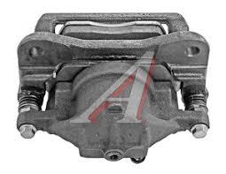 <b>Суппорт</b> ГАЗ-3302 правый (ГАЗ-3110 левый) в <b>сборе</b> (ОАО ГАЗ)