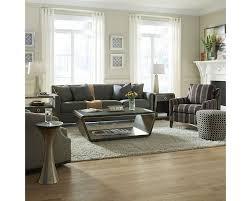 Thomasville Living Room Furniture Barton Sofa Thomasville Furniture