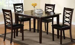 amazon dining table and chairs. medium image for small dining table and chairs uk inspiring discount used . amazon a