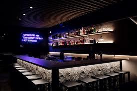 bar interiors design 2. Plain Design Bar Interiors Design 2 Fizzyinc Co For