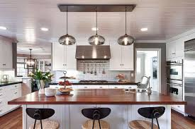 large size of lighting fixtures modern kitchen appliances beautiful 36 best kitchen island lighting pendants