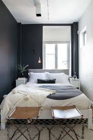 Beautiful How To Choose The Right Paint Color For Your Bedroom Mydomaine Paint Color  Ideas