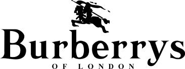 Datei:BURBERRYS LOGO.svg – Wikipedia