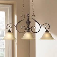kathy ireland lighting. Kathy Ireland Ramas De Luces Bronze 40 Lighting Lamps Plus