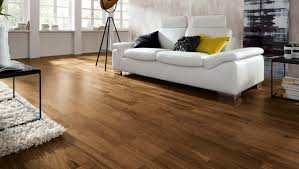 laminate flooring in harrogate and north yorkshire