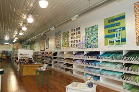 Hamilton Visitor's Guide: Penney's Quilt Shop | Quilt - Shop ... & Hamilton Visitor's Guide: Penney's Quilt Shop Adamdwight.com