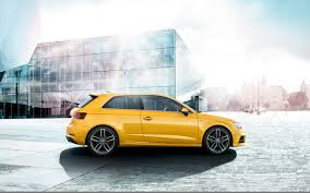 audi a3 modell 2018.  2018 the audi a3 side angle and audi a3 modell 2018