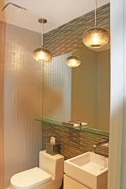 globe lighting vancouver washington. pendant globe lighting for a crisp and fresh bathroom design. trump tower chicago | condominiums vancouver washington