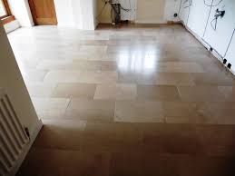 Limestone Flooring In Kitchen Limestone Flooring In Kitchen All About Flooring Designs