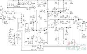 basic sailboat wiring diagram wiring diagram for car engine mitsubishi triton wiring diagram also marine power wiring diagrams together boat s power wiring diagram