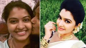 serial actress without makeup ச ர யல நட க கள ம க கப இல ல மல