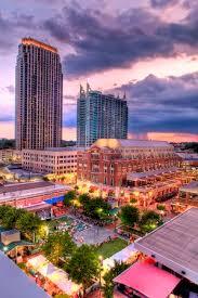 Atlanta Listings - Atlantic Station  Atlanta ShoppingVisit AtlantaAtlanta  AttractionsAtlanta ...