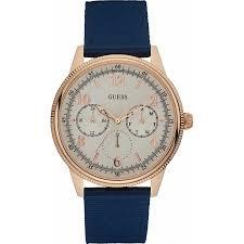 <b>Guess W0863G4</b> — купить в Санкт-Петербурге наручные <b>часы</b> в ...
