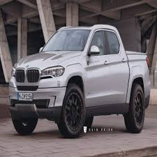 Best Bmw Pickup Truck For Sale First Drive At Cars Release Date 2019 ...